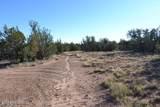 3858 Hidden Ranch Road - Photo 10