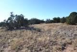 3858 Hidden Ranch Road - Photo 12