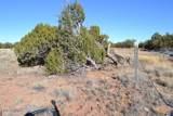 3858 Hidden Ranch Road - Photo 13
