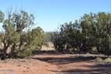 3858 Hidden Ranch Road - Photo 15