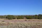 3858 Hidden Ranch Road - Photo 17