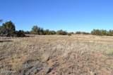 3858 Hidden Ranch Road - Photo 2