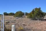 3858 Hidden Ranch Road - Photo 4