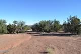 3858 Hidden Ranch Road - Photo 5