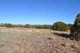 3858 Hidden Ranch Road - Photo 6