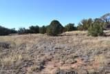 3858 Hidden Ranch Road - Photo 9