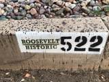 522 Culver Street - Photo 1