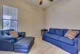 41110 River Bend Road - Photo 10