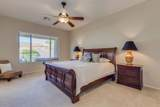 41110 River Bend Road - Photo 11