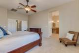 41110 River Bend Road - Photo 12