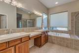 41110 River Bend Road - Photo 13