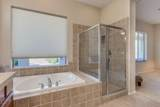 41110 River Bend Road - Photo 14