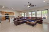 41110 River Bend Road - Photo 4