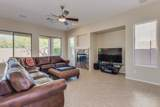 41110 River Bend Road - Photo 5