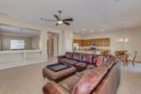 41110 River Bend Road - Photo 8