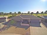 10601 Willowbrook Drive - Photo 1