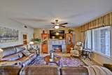 10601 Willowbrook Drive - Photo 10