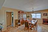 10601 Willowbrook Drive - Photo 11
