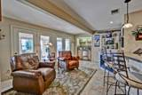 10601 Willowbrook Drive - Photo 18