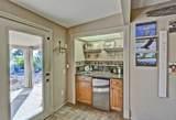10601 Willowbrook Drive - Photo 20