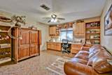 10601 Willowbrook Drive - Photo 29