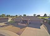 10601 Willowbrook Drive - Photo 43