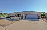 10601 Willowbrook Drive - Photo 47