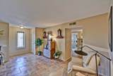10601 Willowbrook Drive - Photo 8