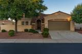 13432 Micheltorena Drive - Photo 8