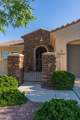 13432 Micheltorena Drive - Photo 9