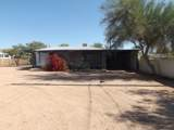 453 Ocotillo Drive - Photo 1