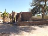 453 Ocotillo Drive - Photo 20