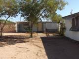 453 Ocotillo Drive - Photo 3