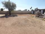 453 Ocotillo Drive - Photo 5