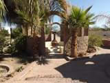 453 Ocotillo Drive - Photo 8