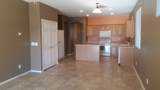 12101 Dove Wing Way - Photo 2