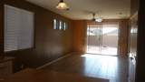 12101 Dove Wing Way - Photo 4