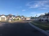 3710 Orange Drive - Photo 6