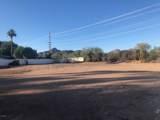3710 Orange Drive - Photo 7