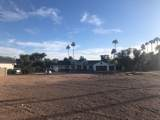 3710 Orange Drive - Photo 8