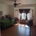 5333 Sunland Avenue - Photo 14