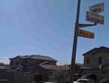 5333 Sunland Avenue - Photo 5