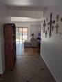 5333 Sunland Avenue - Photo 6
