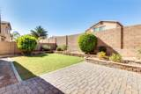 28824 Maravilla Drive - Photo 31