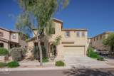 18512 Douglas Way - Photo 1