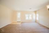 18512 Douglas Way - Photo 11