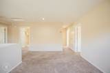 18512 Douglas Way - Photo 14