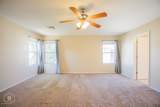 18512 Douglas Way - Photo 15