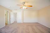 18512 Douglas Way - Photo 16