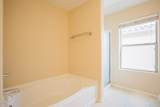 18512 Douglas Way - Photo 19